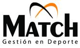Match - Gesti�n del Deporte