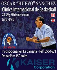 Cl�nica Lima - Per�