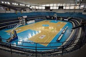 Club Estudiantes de Bahía Blanca