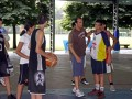 Huevo Sánchez  Album: Campus Verano 2010  2º Campus - Día 6