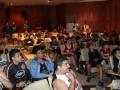 Huevo Sánchez  Album: Campus Verano 2013  2º Campus - Día 6