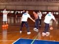 Huevo Sánchez  Album: Campus Bases 2013  San Fernando 2013