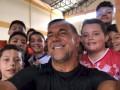 Huevo Sánchez  Album: Clínicas y Convivencias  Tarija (Bolivia) 2018