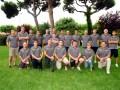 Huevo S�nchez  Album: Forum Entrenadores 2009  Punt i final d�un exit�s F�rum d�Entrenadors Blanes 2009